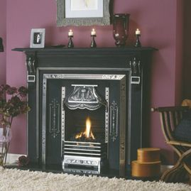 kempton fireplace