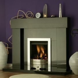 erin black fireplaces